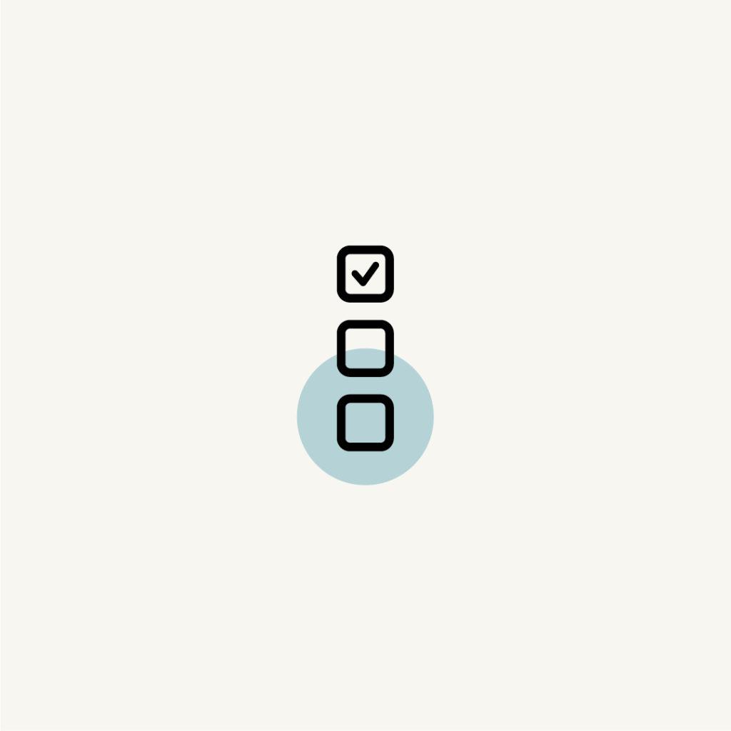 Pictogramme clépucine graphiste, création personnalisé, templates