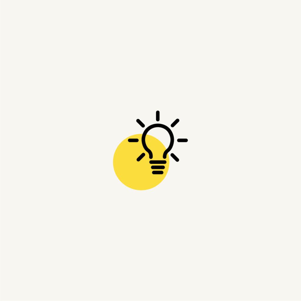 Projet graphique réalisation et déclinaison de pictogrammes