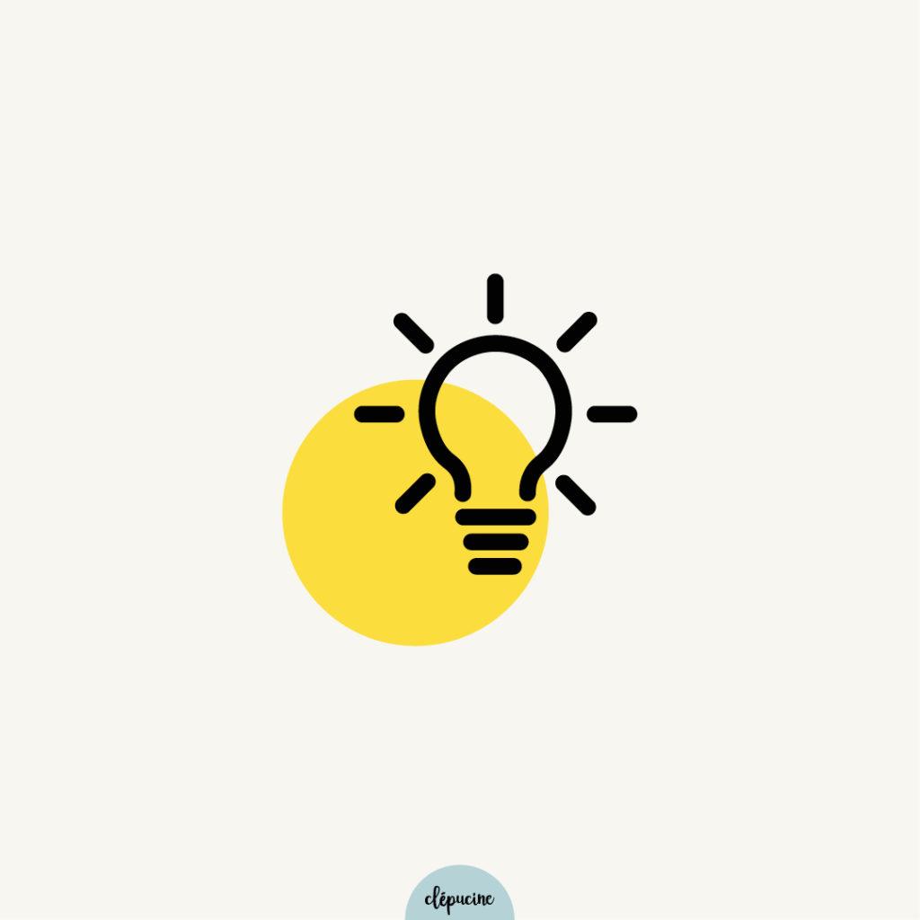Création de visuel pour les réseaux sociaux, instagram
